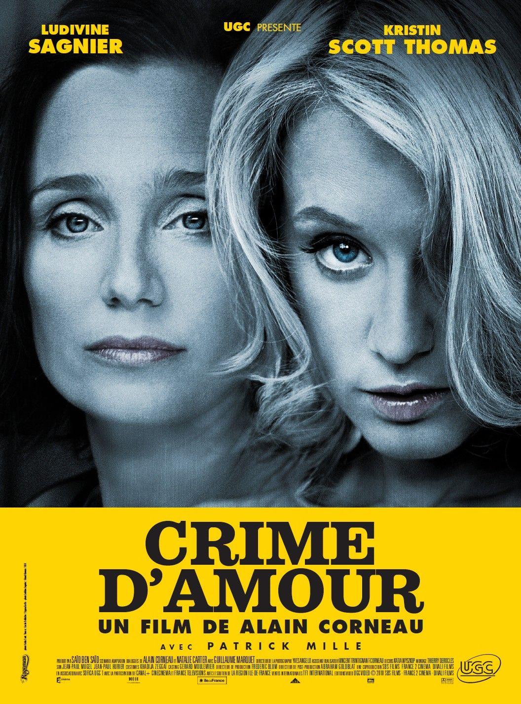 http://3.bp.blogspot.com/-rXdoTS3mrPQ/TbatS8jzVHI/AAAAAAAABdE/3X4H8V5XrkM/s1600/crime_damour_xlg.jpg