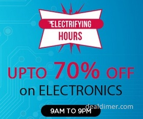 Snapdeal-electrifying-hours