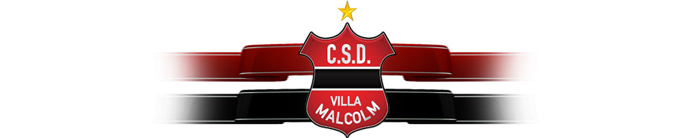 C. S. D. Villa Malcolm