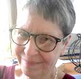 Maureen Lynas