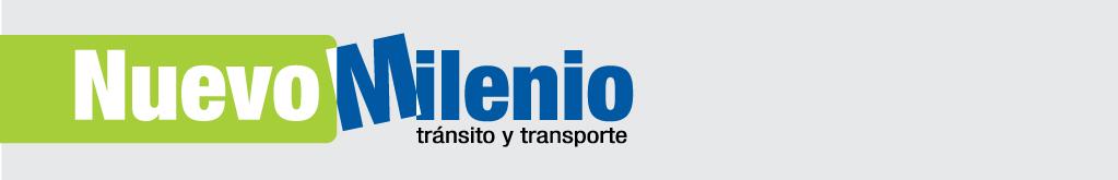 Noticias Tránsito y Transporte