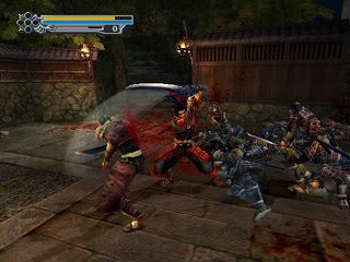 onimusha+3+demon+siege 01 Free Download Onimusha 3 Demon Siege PC Game RIP