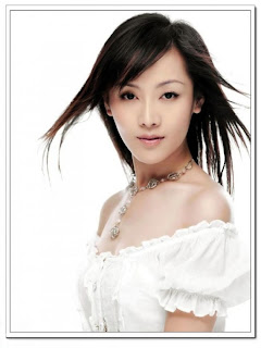 Beautiful_Chinese_Girls-pictures (12).jpg