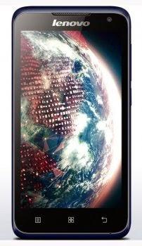 """Kelebihan Dan Kekurangan Lenovo A526, """"Android Quad Core DiBawah 2 Jutaan"""""""