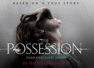 zonahitamdunia.blogspot.com - Berita Film | The Possession, Kisah Nyata Sebuah Kotak Iblis