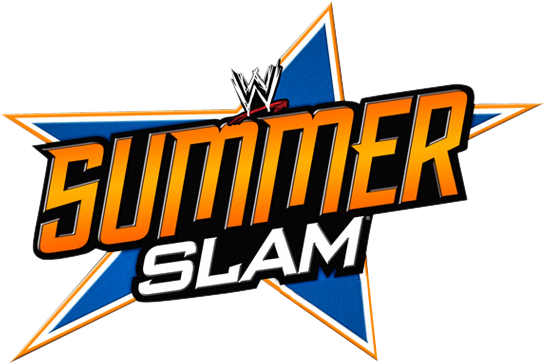 Watch WWE SummerSlam 2014 PPV Live Stream Free Pay-Per-View