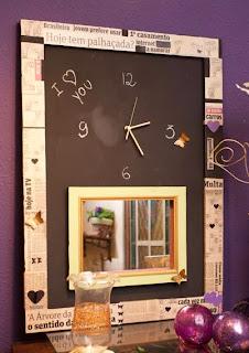 http://www.portaldeartesanato.com.br/materias/1502/saiba+como+fazer+um+rel%C3%B3gio+reciclado