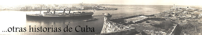 Otras Historias de Cuba