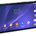 T-Mobile Sony Xperia T2 Ultra Shows up At The FCC