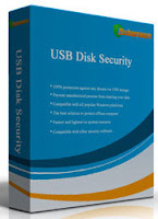 Free Download USB Disk Security 6.2.0.30 Dari Mediafire