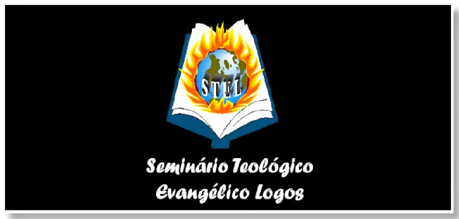 Teologia STEL