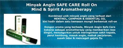 http://3.bp.blogspot.com/-rXuTNn_ej0o/TnDnBSLjbbI/AAAAAAAAAck/KgK_1rPpsEU/s400/safecare.jpg