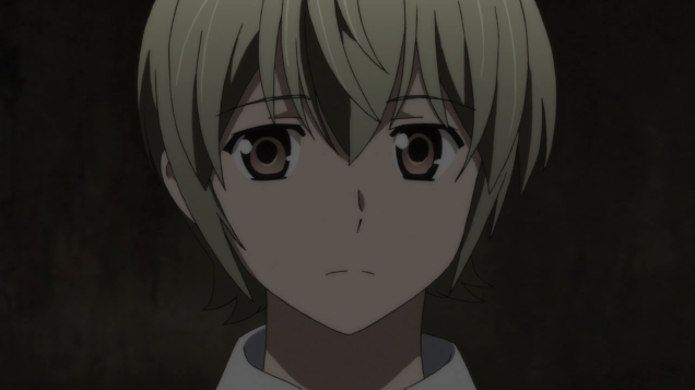 Gokukoku no Brynhildr Episode 2 Subtitle Indonesia