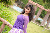 Vishnu Priya gorgeous photos-thumbnail-12