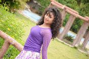 Vishnu Priya gorgeous photos-thumbnail-12