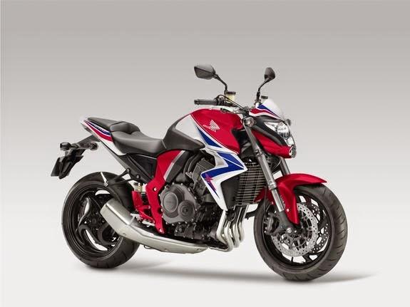 Honda CB1000R Used Motorcycles