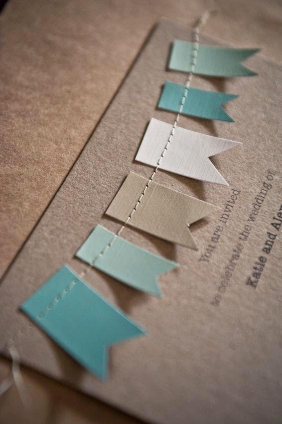http://es.paperblog.com/coser-y-crear-sobre-papel-1362381/
