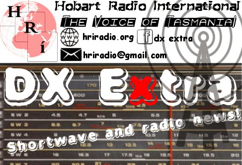 how to create a shortwave radio show