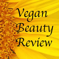 Vegan Beauty Review