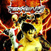 Tekken 5: Dark Resurrection PC Mediafire Links