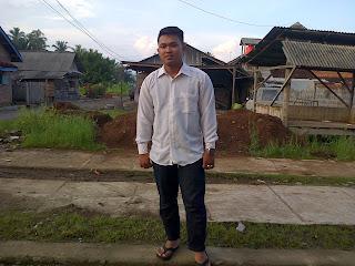 Yudi Astiyanto