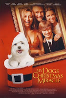 My Dogs Christmas Miracle (2011)