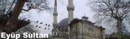 İstanbul Eyüp Sultan Mobese İzle