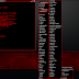 BlackArch Linux v2015.11.24 - Penetration Testing Distribution