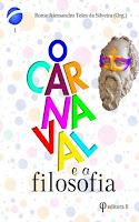 O carnaval e a filosofia