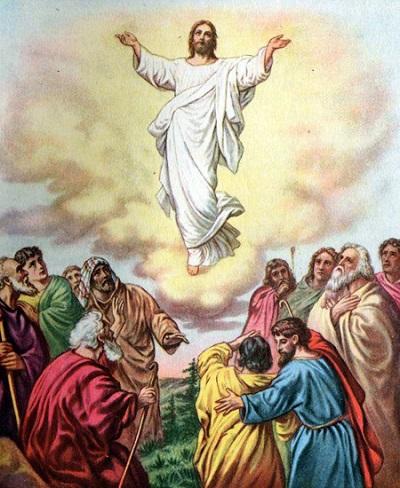 A paz que só Jesus pode dar