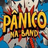 Ixkenta com Regina Ralé - 17/03/2013 - Pânico na Band