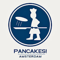 Glutenfree Pancakes Amsteram
