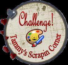 Tammy's Challenge