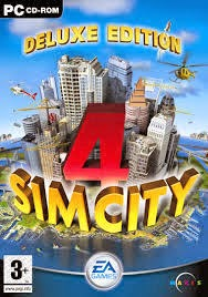 Simcity-4-Deluxe-Edition
