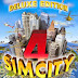 Simcity 4 Deluxe Edition Free Game Download