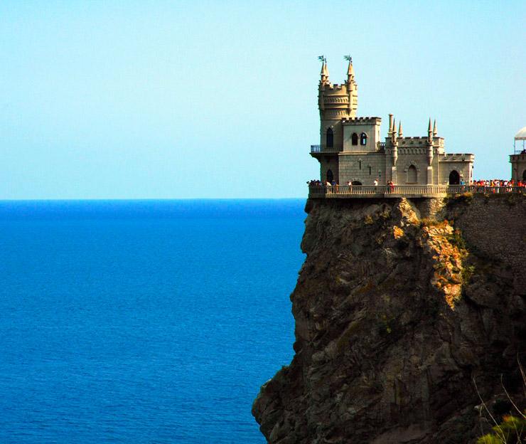 Dvorci koje verovatno nikada nećete posedovati - Page 3 Neobican-dvorac-3