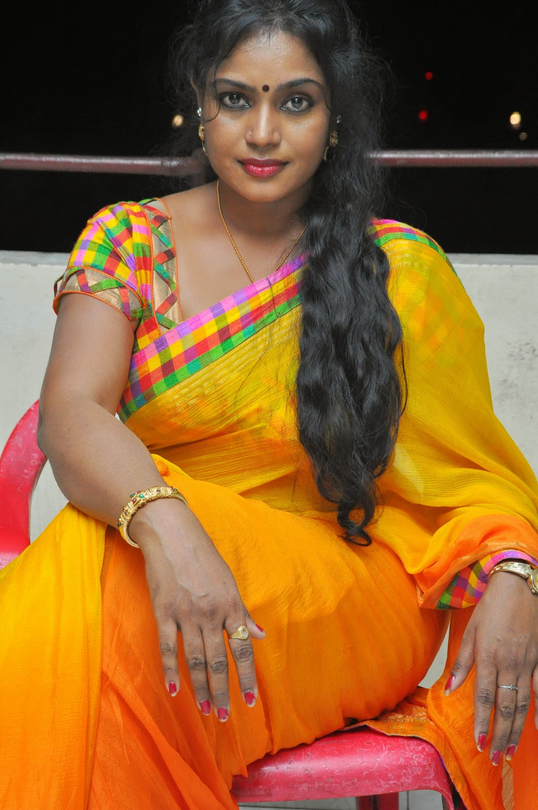 Upcoming New Tollywood Telugu Movies List 2018 Calendar