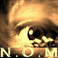 http://musicaengalego.blogspot.com.es/2012/12/nom.html