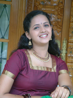 Bhavana hot wallpaper 1 bhavana hot wallpaper 2 bhavana hot wallpaper