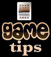 Tips for ipad game development