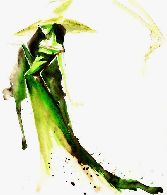 elphaba from wicked by gregory maguire essay Analyze the main characterthe main typesetters case named elphaba, in the novel wicked, raises the suppose to whether worthless is inherited genetically or.