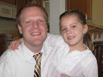 Ayda & Papa