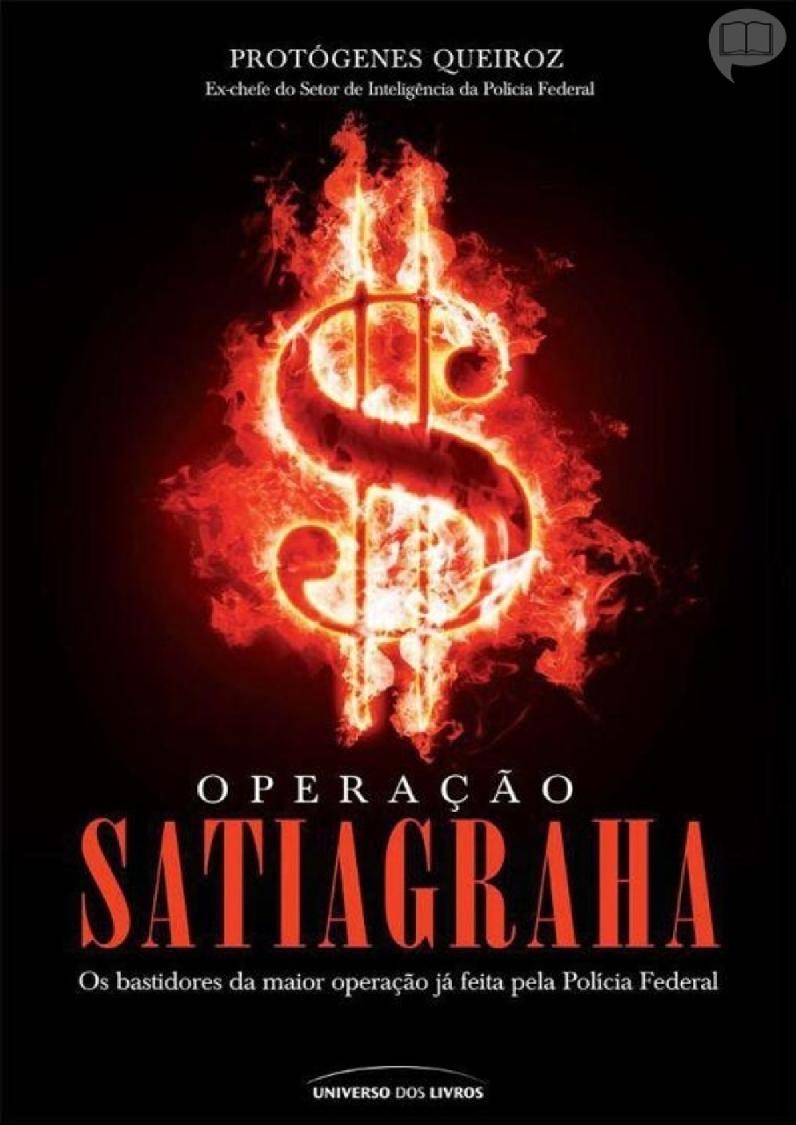 http://minhateca.com.br/tetykelly/Livros/Livros/Opera*c3*a7*c3*a3o+Satiagraha+-+Queiroz*2c+Protogenes,3870960.epub