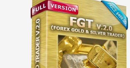 Forex steam 9