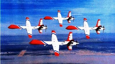 O IMPÉRIO DOS DRONES (3)