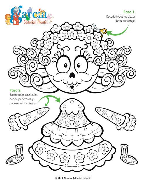 Palabras De Despedida De 2 A 3 De Preescolar | newhairstylesformen2014