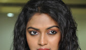 Amala paul hot photo gallery