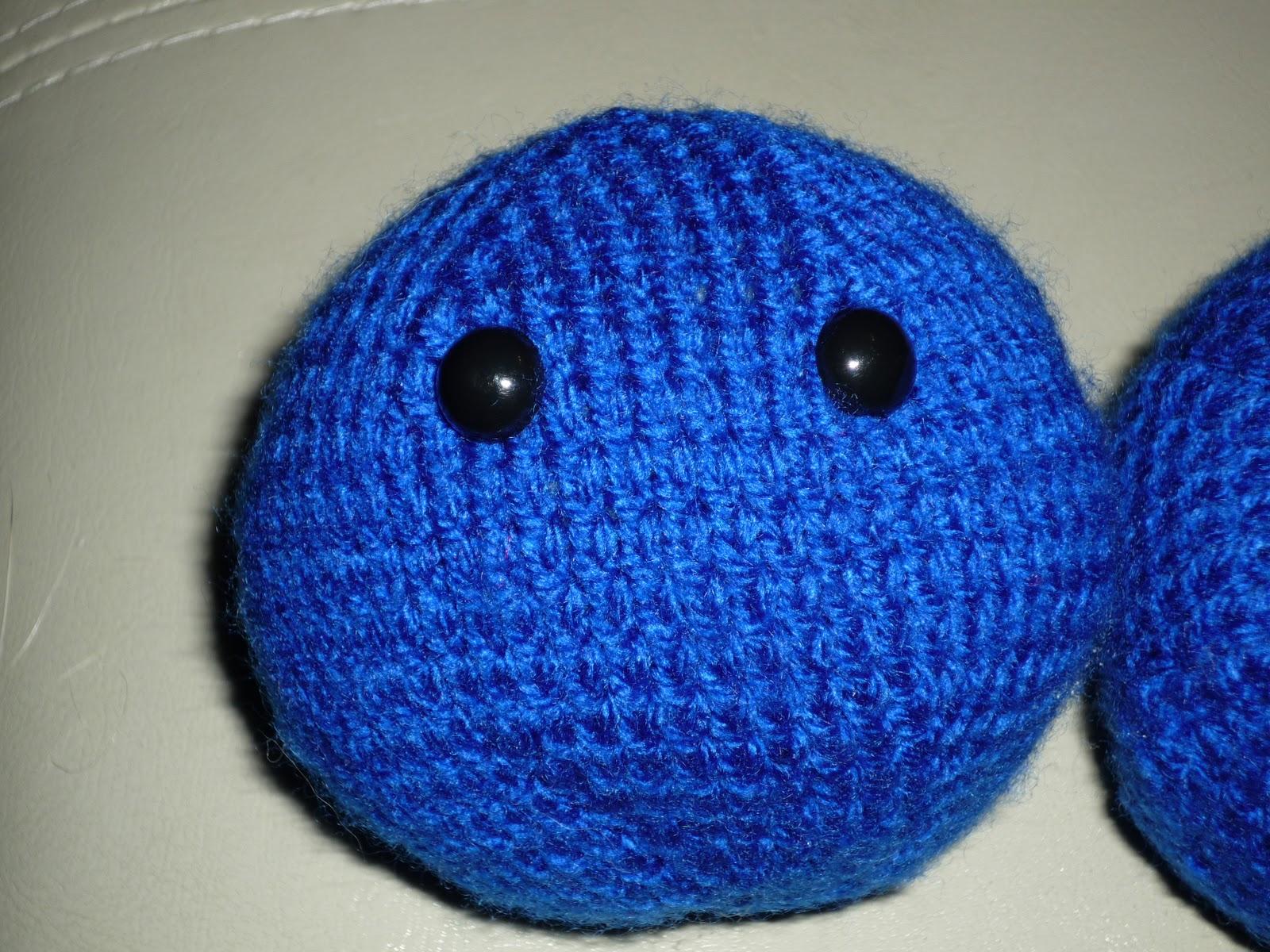Knitting Kfb Twice : Marmokachi s azurill knitting pattern