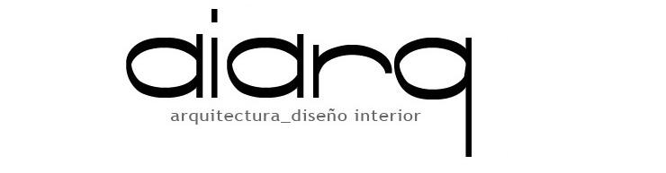 aiarq arquitectura y diseño interior