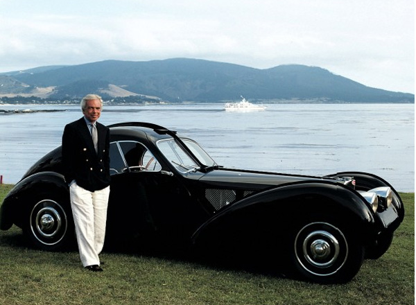 curio world 1936 bugatti 57sc atlantic most expensive. Cars Review. Best American Auto & Cars Review